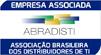 Empresa Associada ABRADISTI - Associação Brasileira dos Distribuidores de TI